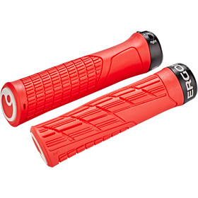 Ergon GE1 Evo Handvatten, red